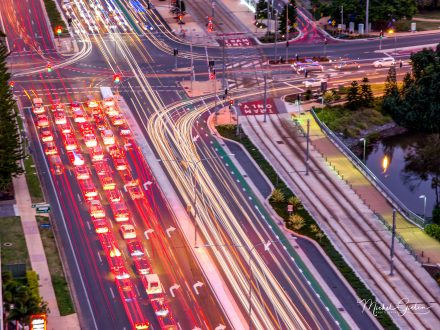 photographer-michel-gielen-photography-traffic-urban-longexposure-lights-lighttrails